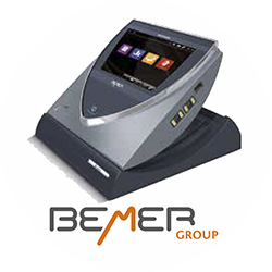 BEMER-Therapie
